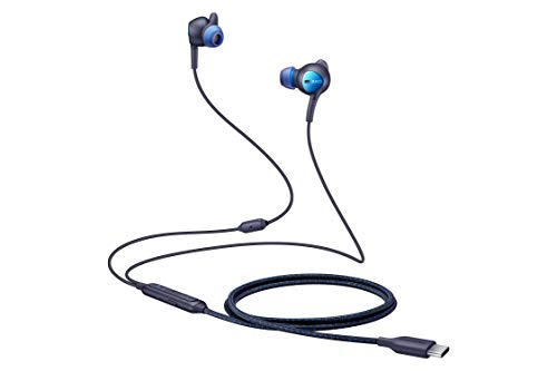 Samsung ANC EO-IC500 - Auriculares in-Ear Tipo C