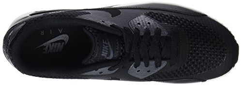 007 90 2 Chaussures Foncé 0 12 Noir Soi De De Hommes Nike Gymnastique Fr Pour Air Noir Gris noir Voile Max Ultra YTBnwxIHtq