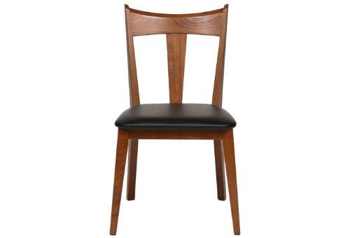 ACME Furniture CARDIFF CHAIR B008RDZR2I