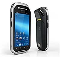 Motorola MC40 - Part# MC40N0-SCJ3R00 by Motorola