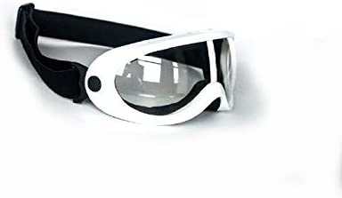 protecci/ón contra el polvo y la arena antipolen 2 gafas de seguridad totalmente cerradas