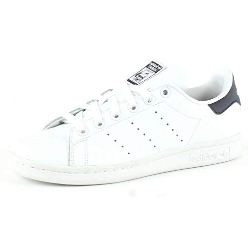 Stan adidas Originals adidas Stan Originals Smith dwH77