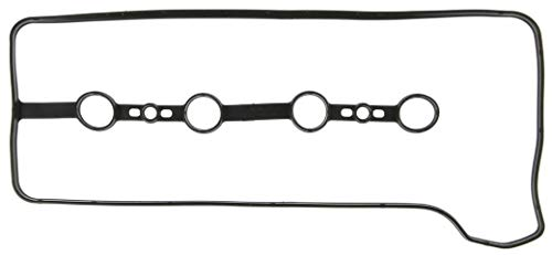 Toyota Replacement Gaskets - MAHLE Original VS50362 Engine Valve Cover Gasket Set