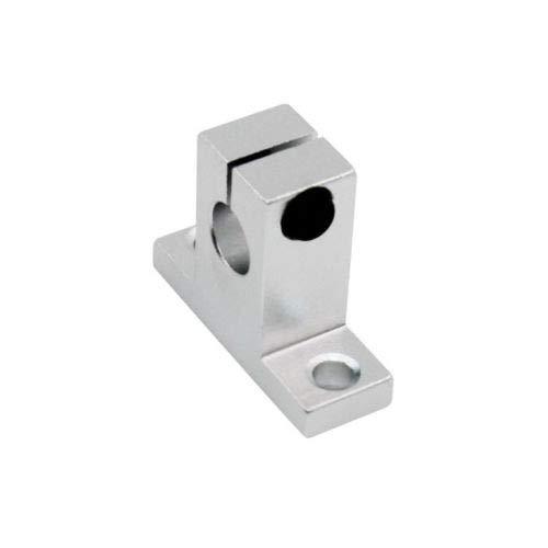 Ochoos Hot 1 pieza SK8 SK10 SK12 SK16 SK20 SK25 SH8A 8 mm ...