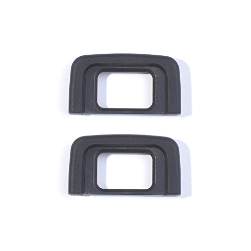 2-pack-nikon-dk25-replacement-viewfinder-eyepiece-eye-cup-for-nikon-d5500-d3400-d3300-d3200-d5300-d5