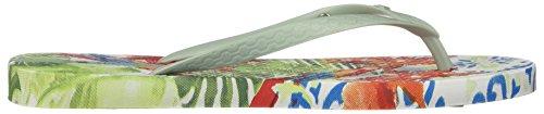 RAIDER Multicolor da Ip82366 Scarpe Fem Blanco Donna Ipanema Summer Chanclas 20804 Fitness ZwqxHrZ