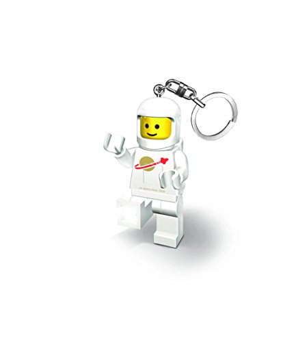 Lego Led Light Spaceman