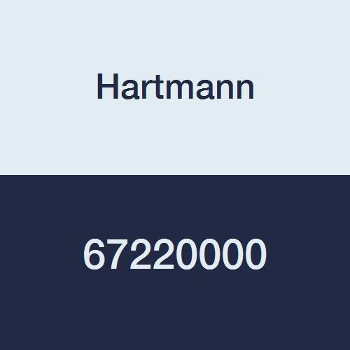 Hartmann 67220000 Alumafoam Finger Protector, Small (Pack of 6)
