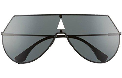 Fendi-Womens-Shield-Aviator-Sunglasses