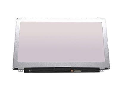 "15.6"" LED Backlight Laptop Touch Screen (B156XTT01.1)"