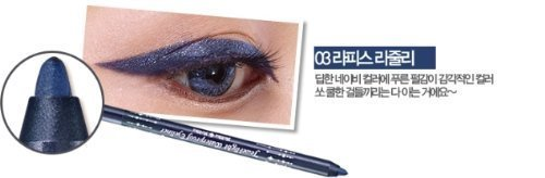 Holika-Holika-Jewel-light-Waterproof-Eyeliner-3-lapis-lazuli