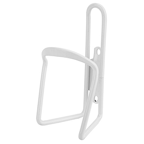Sunlite Alloy Bicycle Bottle Cage