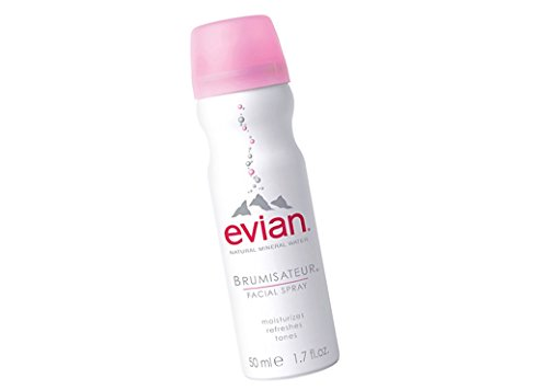 evian-facial-spray-natural-mineral-water-moisturizes-refreshes-tones-helps-relieve-dry-skin-caused-b