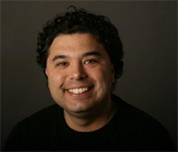 Marc Simon Rodriguez
