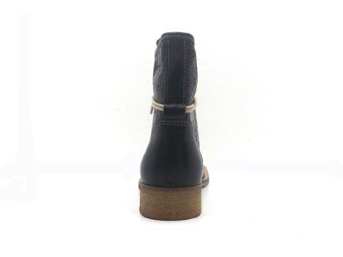 noir Bottines sapatoo sapatoo sapatoo Bottines 2002 noir 2002 Bottines 8ZHT7qB
