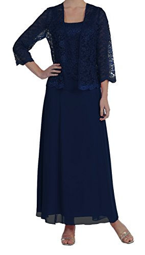 la bella dresses mother of bride - 2