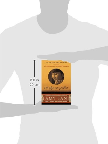 Free Amy Tan Two Kinds Essays and Papers helpme nvrdns com