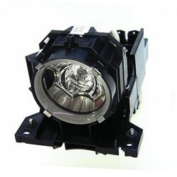 交換用for Hitachi cp-x605lamp交換用電球 B06XPYX964