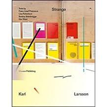 Karl Larsson: Strange