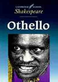 Download Othello pdf