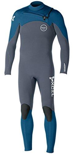 Xcel Wetsuits Infiniti Comp Full