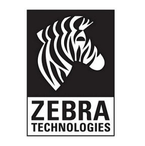 Zebra Technologies AK18355-1 AC/Power Supply, US/Japan Power Connector
