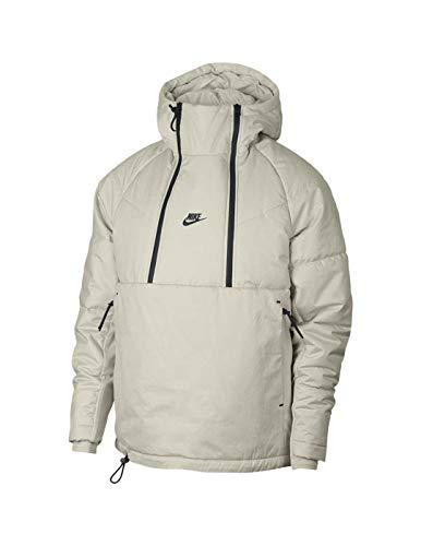 Homme Homme Inc Nike Inc Blouson Nike Nike Blouson w60qfWa