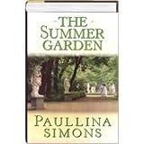 The Summer Garden
