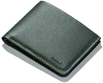 f315ae576ca1 Shopping Greens or Whites - $25 to $50 - Wallets, Card Cases & Money ...