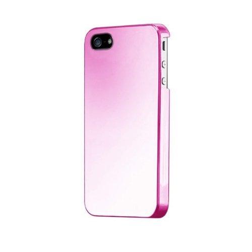 Katinkas Shiny Hard Case für Apple iPhone 5 rosa
