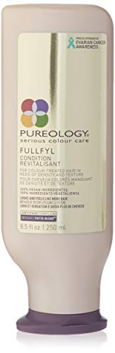 Pureology Fullfyl Conditioner, 8.5 fl. oz.