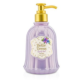 Etude-House-Belle-Dress-Body-Wash
