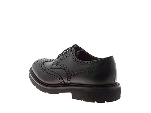 Frau - Chaussures À Lacets Noir Pour La Taille Des Hommes: 43 boutique sites en ligne utPWfZsR