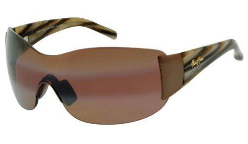 Maui Jim Maui Kula R514-22 - Gafas de Sol polarizadas para ...