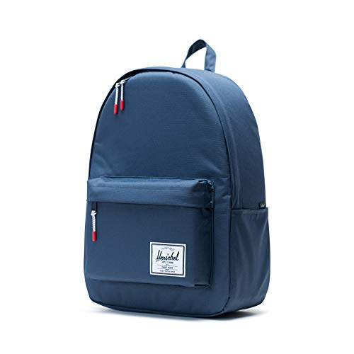 31lj8xvZcNL - Herschel Supply Co. Classic X-large Backpack, Navy