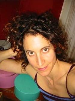 Ellie Herman