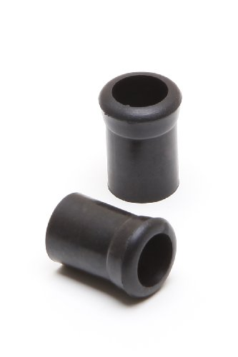 (BJLong Soft Live Rubber Pipe Bits)