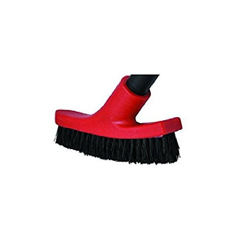 Purposefull REPLACEMENT Handle Grout Brush product image