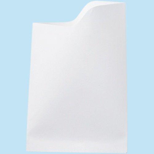 誕生日プレゼント サンナップ 封筒型うがい用カップ 90ml 90250KUG 1セット(5000枚:250枚×20箱) 90250KUG B06XRVVVR7 サンナップ B06XRVVVR7, レディースパンツ通販専門いろどり:c5e50eaa --- arianechie.dominiotemporario.com