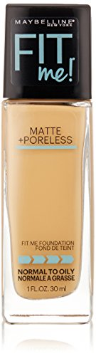 Maybelline-New-York-Fit-Me-Matte-Plus-Poreless-Foundation-Makeup-Natural-Beige-1-Fluid-Ounce