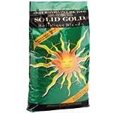 Solid Gold Holistique Blendz Basis-Plus Adult Maintenance Dog Food, My Pet Supplies