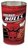 Bulls WinCraft NBA Wastebasket ( sz. One Size Fits All, Bulls )