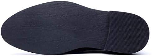 シューズ メンズ ビジネス レースアップ 簡単 ビジネス 通勤 シンプル 大きいサイズ 厚底 ビジネス シューズ の よう な スニーカー 通勤 シンプル おしゃれ 人気 メンズ スーツ スニーカー