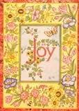 Joy, Judy Pelikan, 1556703864