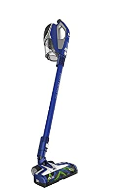 Dirt Devil Reach Max Cordless Stick Vacuum, BD22510BL