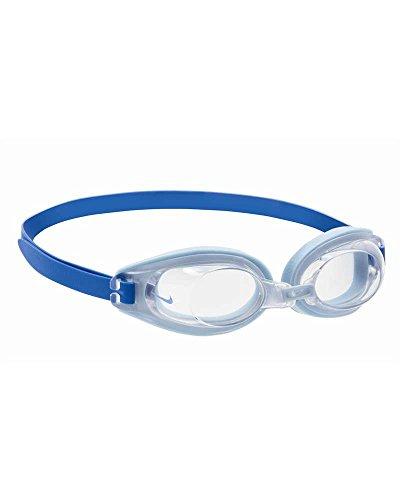 Nike Swim Hydra Fem Goggles ()