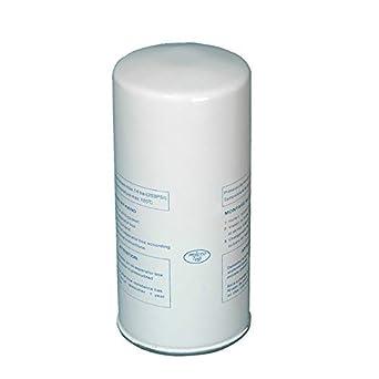 ABAC SPINN 11 Compressor Filter Service Kit