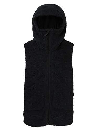 Burton Minxy Vest Womens