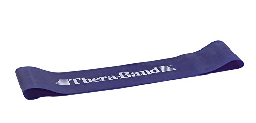 TheraBand Professional Resistance Crossfit Stretching product image