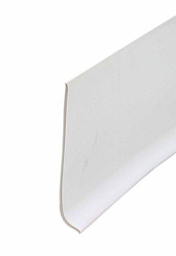 m-d-building-products-65788-60-inch-vinyl-self-stick-tub-cove-moulding